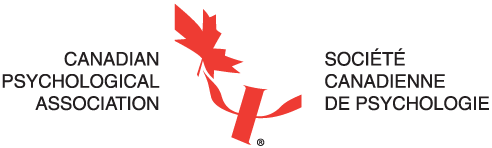 Logo: Canadian Psychological Association