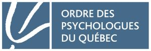 Logo: association canadienne de counseling et de psychothérapie